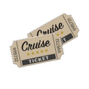 Paul's Boat Line Cruise tickets